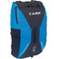 Camp Roxback Sky Blue/Black